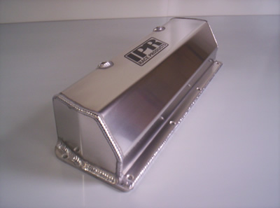Valve Covers Ipr Race Products Valve Covers Oil Pans